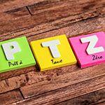 PTZ recul en 2018