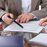 assurance prêt immobilier et amendement Bourquin
