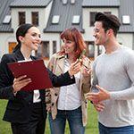 rentabilité locative et investissement
