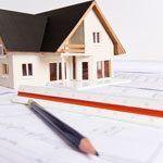 chiffres construction logement