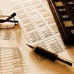 Le rachat de crédit pour les problèmes d'argent