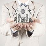 le prêt social location-accession pour devenir propriétaire