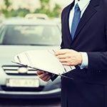 Etude achat voiture neuve