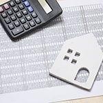 Une étude démontre que le dispositif Pinel a rapporté 18 milliards d'euros à l'Etat depuis 20 ans