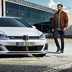 voitures hybrides financement
